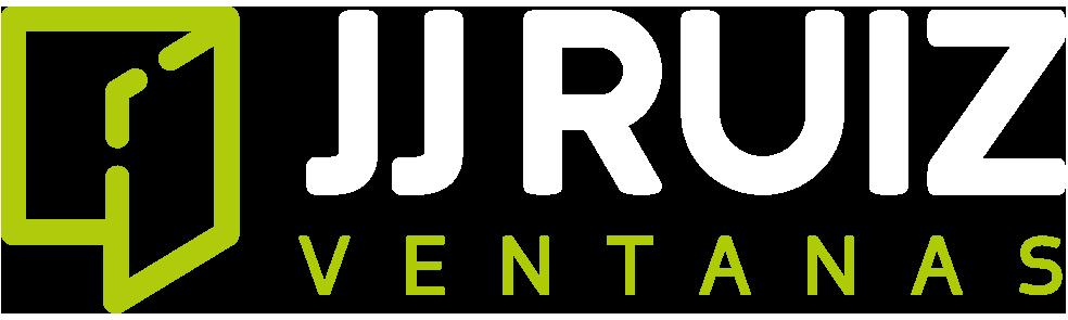 JJ RUIZ VENTANAS - FUENGIROLA